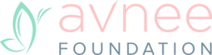 Avnee Foundation Logo